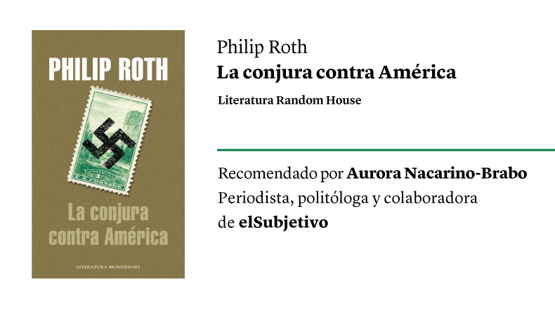 Further_Rentree_PhilipRoth