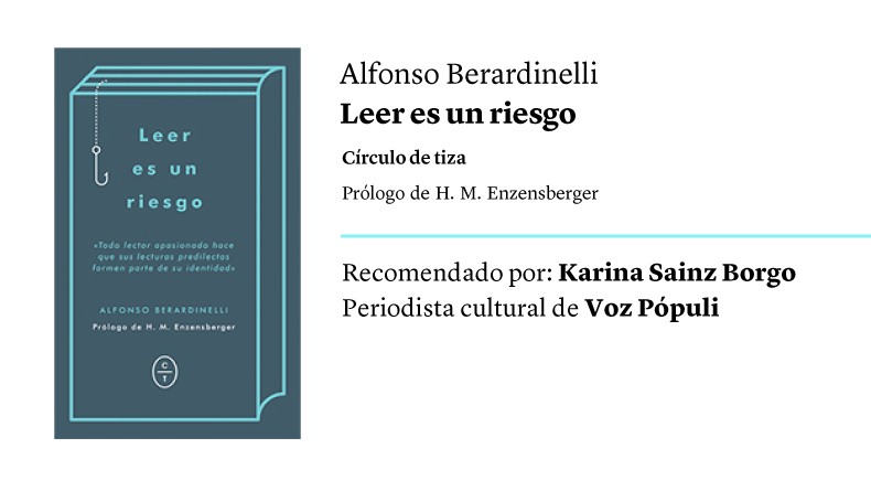TO_LibrosRentree_Berardinelli