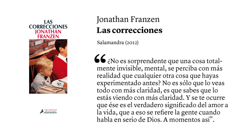 TO_LibrosRentree_Franzen