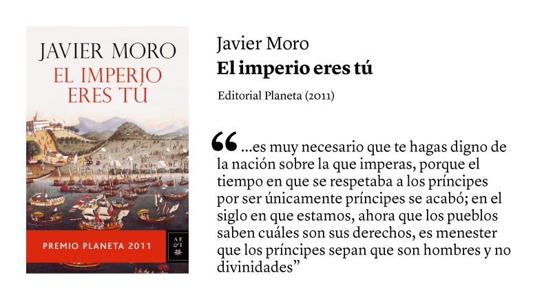 TO_LibrosRentree_JavierMoro