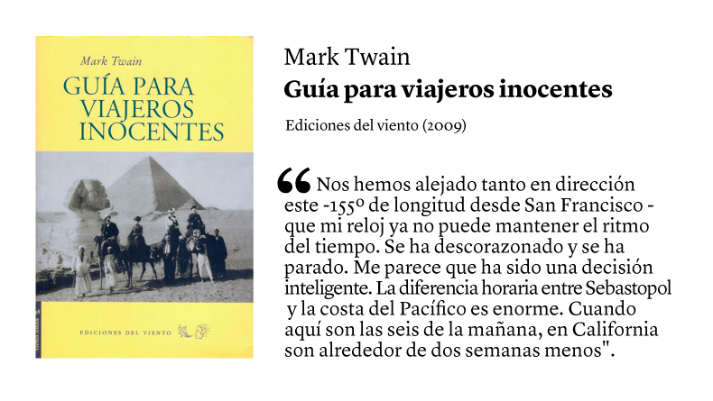 TO_LibrosRentree_MarkTwain
