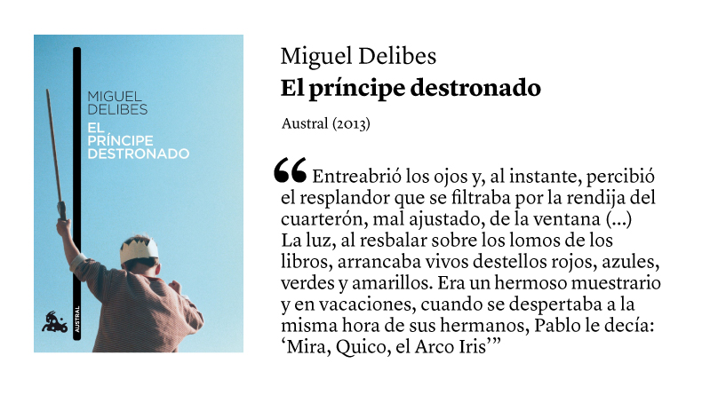 TO_LibrosRentree_MiguelDelibes