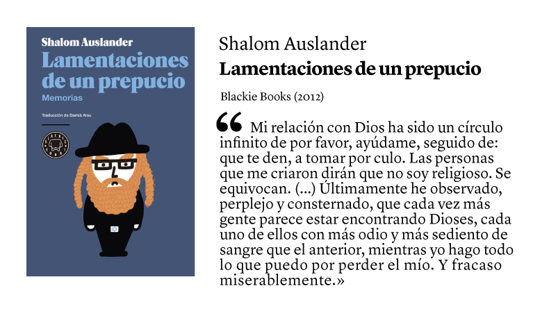 TO_LibrosRentree_Shalom