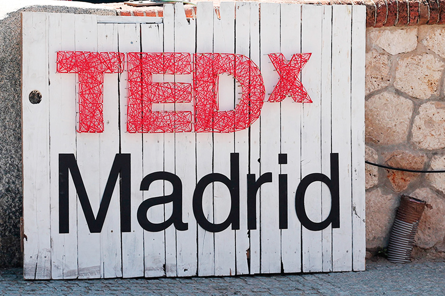 tedxmadrid_2016_further