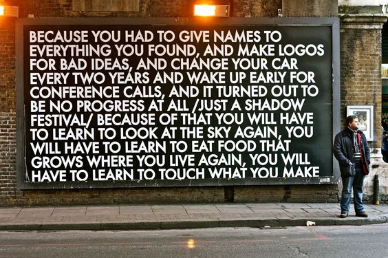 robert-montgomery-billboard