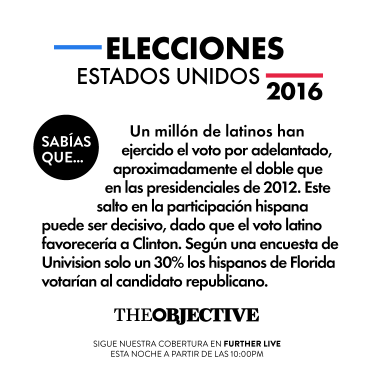 USA_Further_VotoHispano_2
