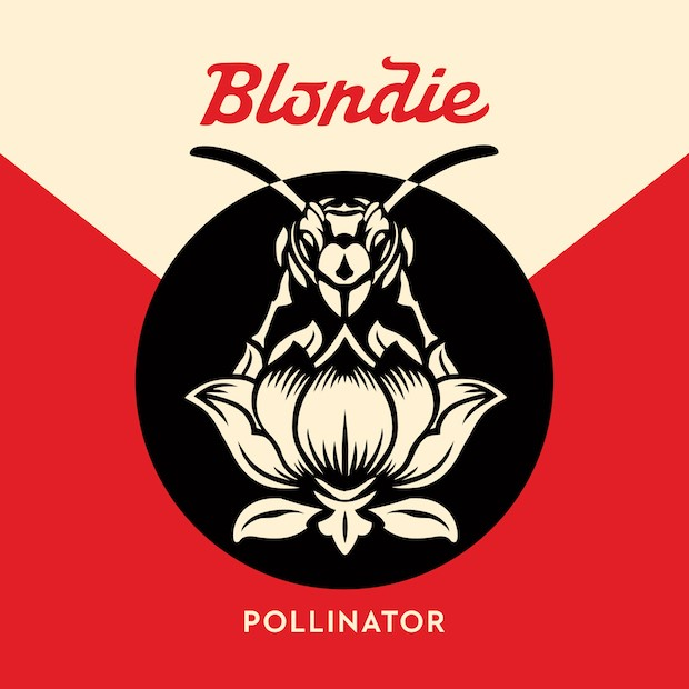 BLONDIE_POLLINATOR disco