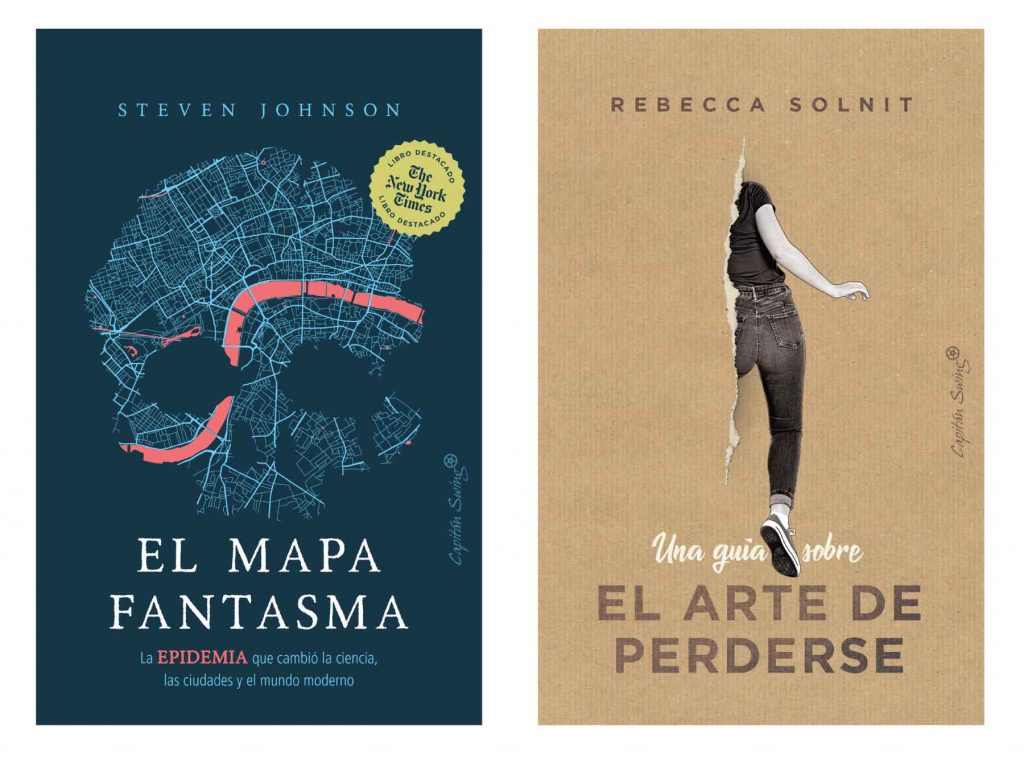 Feria del libro virtual: 27 editoriales independientes comparten sus novedades y recomendaciones
