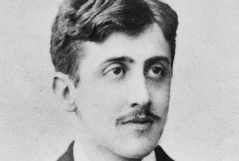 Marcel Proust y sus mujeres