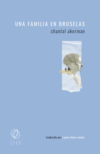 Chantal Akerman y la poética de los ritos cotidianos 5